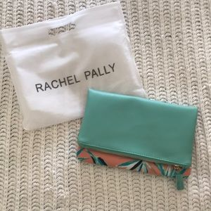 Rachel Pally x Fab Fit Fun Clutch